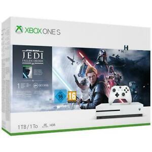 MICROSOFT-Xbox-One-S-Star-Wars-Jedi-Fallen-Order-Bundle