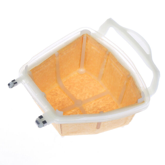 air filter assembly fit stihl for ms311,ms362 & ms391 chainsaw #1140 140 4401 AT