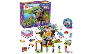 LEGO-Friends-66620-3-in-1-Super-Pack