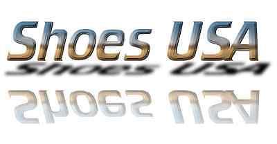 shoesusa