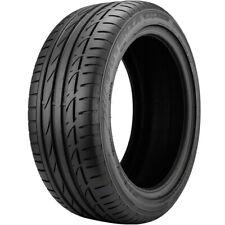 1 New Bridgestone Potenza S 04 Pole Position 25535r18 Tires 2553518 255 35 1 Fits 25535r18