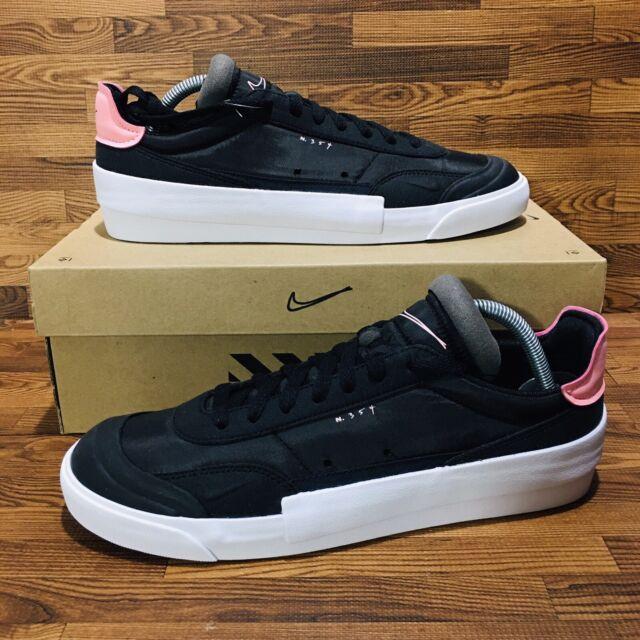 Men's Nike Roshe NM Flyknit Casual