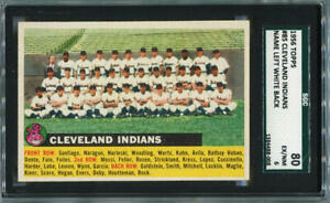 1956-Topps-Cleveland-Indians-8-SGC-6