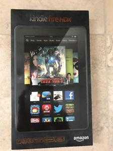 Amazon-Kindle-Fire-HDX-7-3rd-Generation-32GB-Wi-Fi-7in-Black