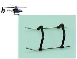 Ersatzteil-Hubschrauber-Beluga-180-180-17-Landegestell-Beluga-180