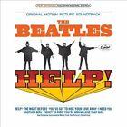 Help! [Digipak] by The Beatles (CD, Jan-2014, Capitol)