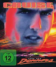 Tage des Donners - Tom Cruise - DVD - OVP - NEU