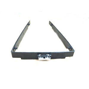 For lenovo x240 x250 x230s hdd connect cable hard disk driver wire.