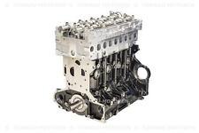 Motor Austauschmotor Kia Sorento / Hyundai Starex H1 2.5 CRDI D4CB engine
