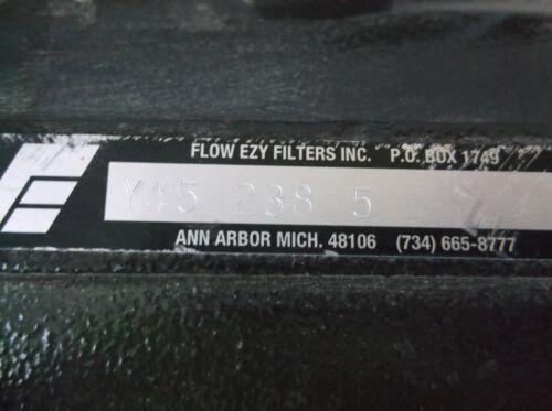 FLOW EZY FILTERS Y45-238-5 FILTER Y452385