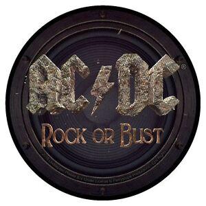 AC-DC-034-ROCK-OR-Busto-034-redondo-Parche-Parche-602594