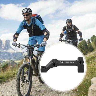 Bike Disc Brake Mount Adaptor PM-IS-F203//R180
