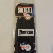 Franklin Softball Batting Glove New Mens Size X-LARGE Right Hand