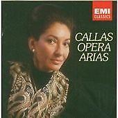 Opera Arias (1986) FREEPOST 077774728225