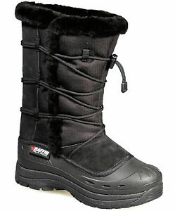 ed070b7b123f Image is loading Baffin-Womens-Ella-Winter-Snow-Boot-Waterproof-Insulated-