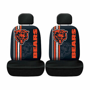 Chicago-Bears-Set-of-2-Rally-Print-Seat-Covers