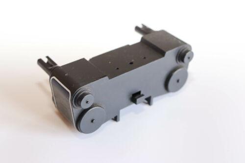 penne di interruzione LGB pezzi di ricambio-LGB 20880 20882 Uintah CILINDRO Chassis Incl