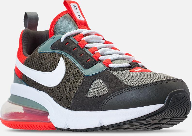 Nike Air Max 270 Future BlackWhite AO1569 001