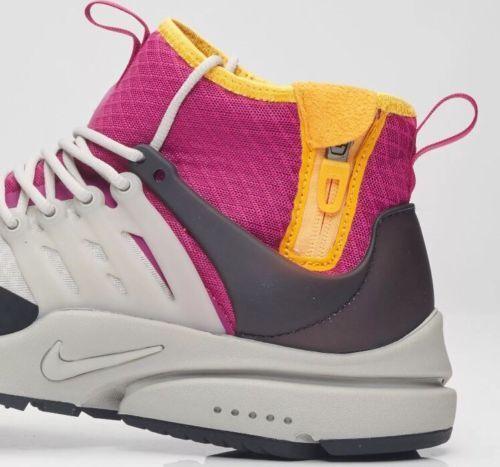 Aa0868 11 Granite Eu Presto Nike Mi Sp 006 Air Rose Rave Lab 46 Ou Pr wRqRUOvP