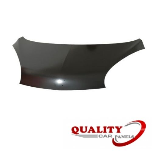 Bonnet Primed Ready To Paint For Citroen C1 2005-2012 Brand New High Quality