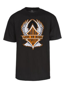 Live-to-Ride-Motorcycles-Mens-Black-T-Shirt