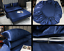 thumbnail 13 - Bed-Sheets-Flat-Fitted-Sheet-Bedding-Sets-Bedskirt-Silk-Satin-Mattress-Covers