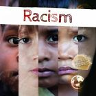 Racism by Harriet Brundle (Hardback, 2016)