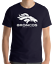 Denver-Broncos-T-Shirt-WHITE-LOGO-Graphic-Cotton-Adult-Unisex-tee-Small-2XLarge thumbnail 14