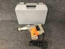 Chicago Electric 1 Inch Rotary Hammer Drill 41983
