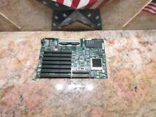 Autocon Dynapath Board Fi Pr747 Auto13 Hn00 67623 4204935 C Fb 04 4204935c Cnc