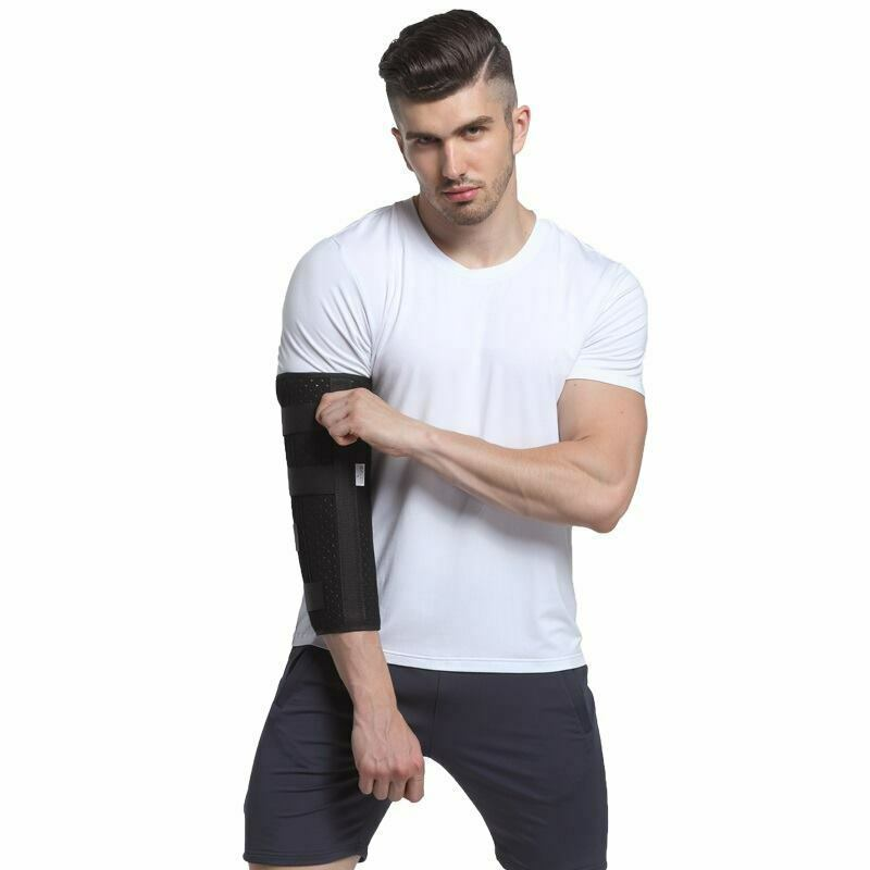 Elbow Support Brace Splint for Cubital Tunnel Syndrome Night
