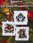 Stoney-Creek-Collection-Counted-Cross-Stitch-Patterns-Books-Leaflets-YOU-CHOOSE thumbnail 229