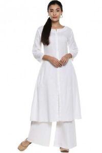 Indian-Women-Top-Tunic-Dresses-S-M-L-XL-7XL-Sizes-Kurta-Kurti
