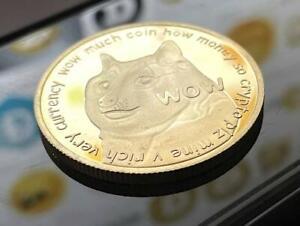 vendere oro wow per bitcoin