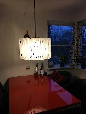 Lamper og belysning til salg Køge køb brugt og billigt