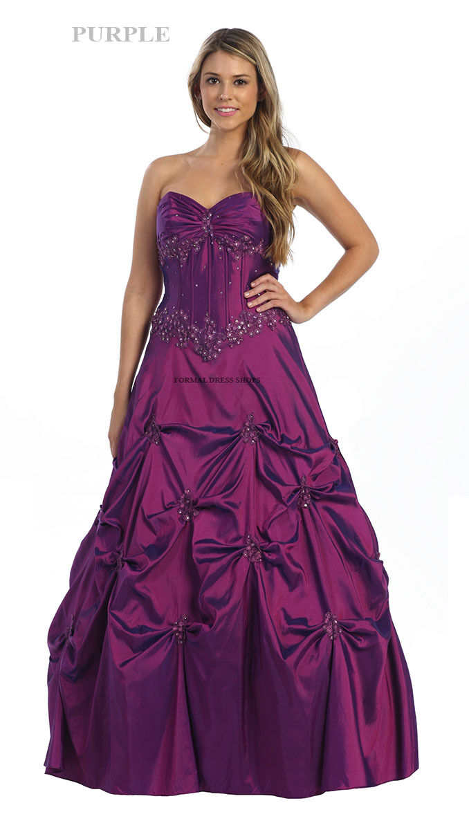SALE ! PAGEANT DRESS QUINCEANERA CORSET MILITARY MASQUERADE BALL ...