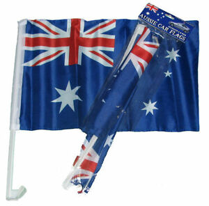 Australia-Car-Flag-Hand-Waver-Flag