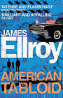 American Tabloid by James Ellroy (Paperback, 2010)