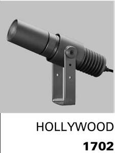 Image is loading NEW-Cooper-Lighting-Lumiere-Hollywood-Image-Projector-1702- & NEW Cooper Lighting Lumiere Hollywood Image Projector 1702 (75 Watts ...