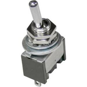 Nkk-switches-m2012ss4w01-interruttore-a-levetta-250-v-ac-3-1-x-on
