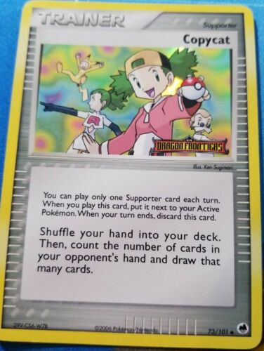 MP17-EN182 Zoodiac Bunnyblast1st Edition Common YuGiOh Trading Card Game TCG