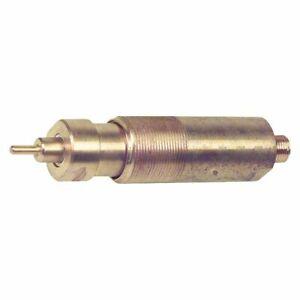 Hydraulic Cylinder (O) RE1/LN 95.28100-0003
