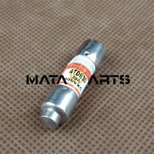 1PCS ATDR-30 Ferraz Shawmut 30Amp 600V Slow Blow Class CC Cartridge Fuse