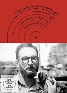 Claude-Levi-Strauss-Selbstbildnis-des-Ethnologen