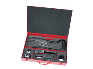 Power-TEC-91971-Spoon-File-and-Dolly-Set-11pc