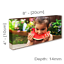 thumbnail 7 - Custom-Canvas-Print-Your-Photo-on-Personalised-Canvas-Large-Box-Ready-to-Hang