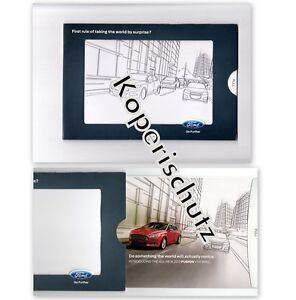 Ford-Fusion-US-Version-2013-Imageprospekt-sehr-interessant