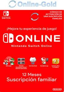 Nintendo-Switch-Online-Membresia-familiar-UE-12-meses-365-dias-eShop-solo-UE-ES