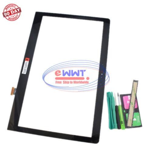Tool ZVLU662 FREE SHIP for Samsung Series 7 Ultra NP740U3E Black Touch Screen