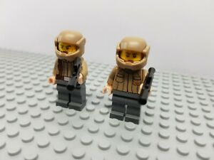 Lego-Star-Wars-sont-Elasticite-troopers-de-Set-75140
